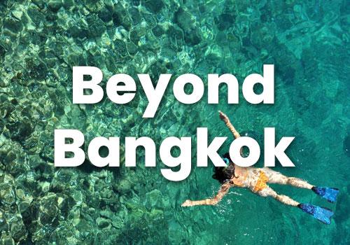beyond-bangkok-homepage1