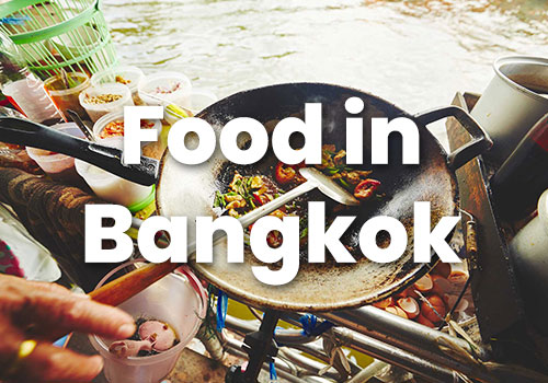 food-in-bangkok-homepage