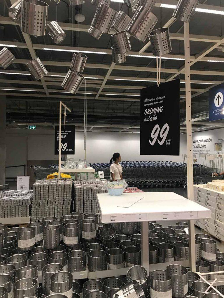 Ikea Bangkok