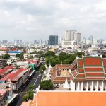 LOCAL THINGS TO DO IN BANGKOK