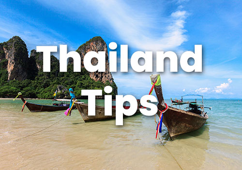 thailand-tips-homepage1