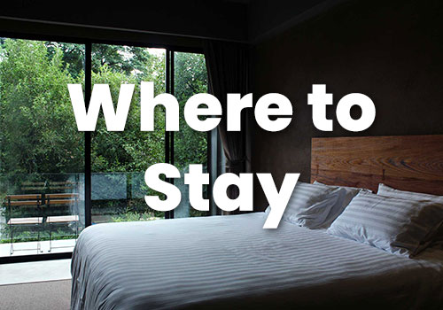 where-to-stay-homepage