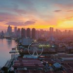 FREE THINGS TO DO IN BANGKOK (& cheap Bangkok attractions too)!