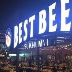 BEST BEEF BANGKOK – RESTAURANT REVIEW