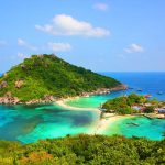 MOST BEAUTIFUL PLACES IN THAILAND