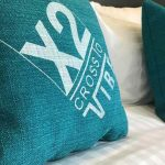 X2 VIBE BANGKOK SUKHUMVIT HOTEL REVIEW