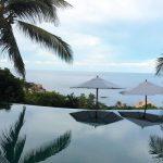 Where To Stay In Koh Tao? Tanote Villa Koh Tao Resort REVIEW