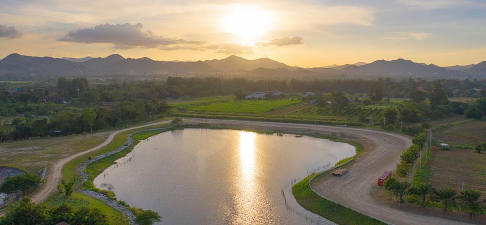 Khao Yai National Park bangkok day trips